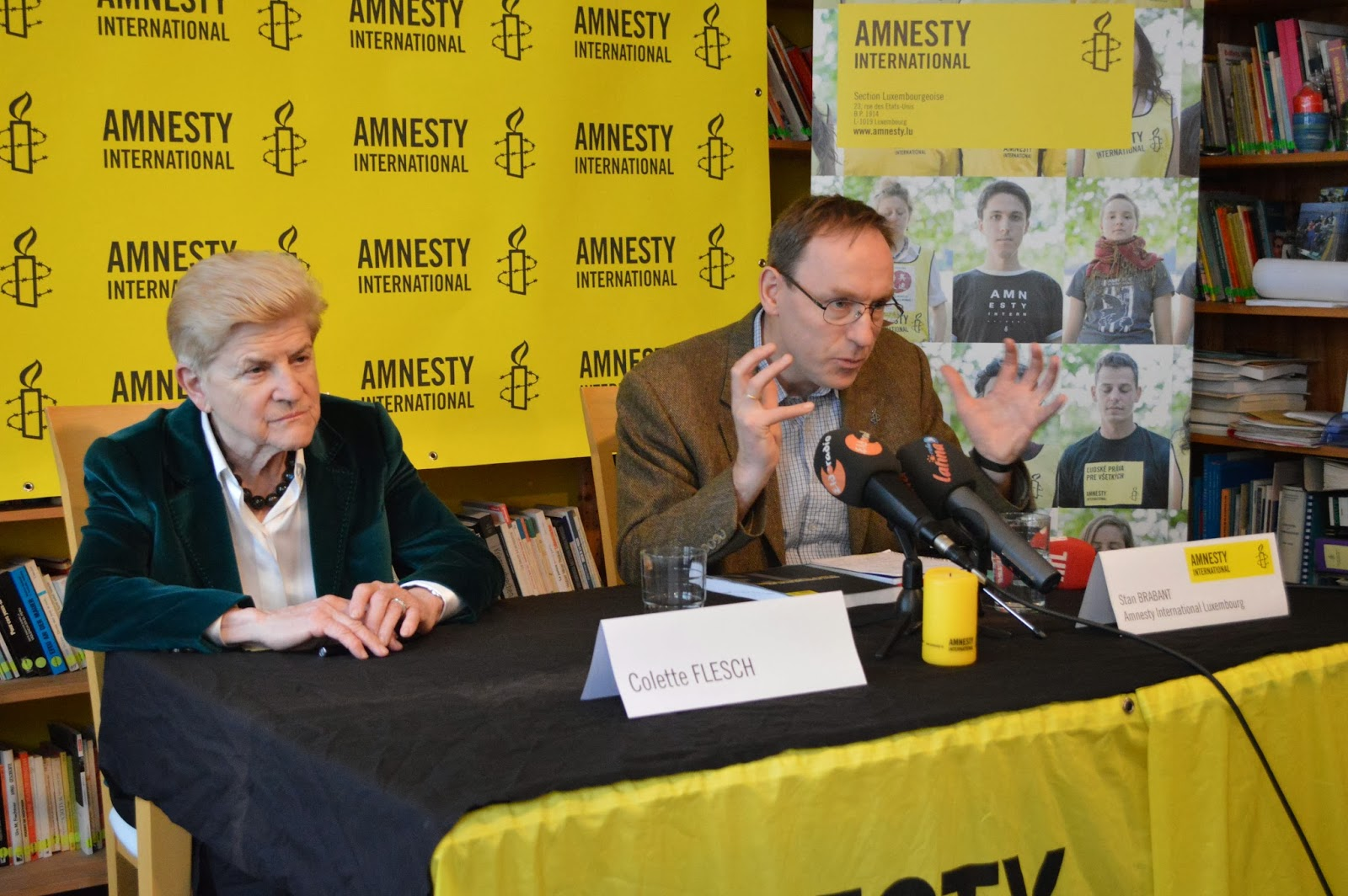 http://amnesty-luxembourg-photos.blogspot.com/2014/02/conference-de-presse-sur-la-situation.html
