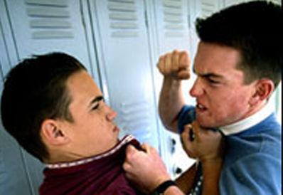 bullying3.jpg