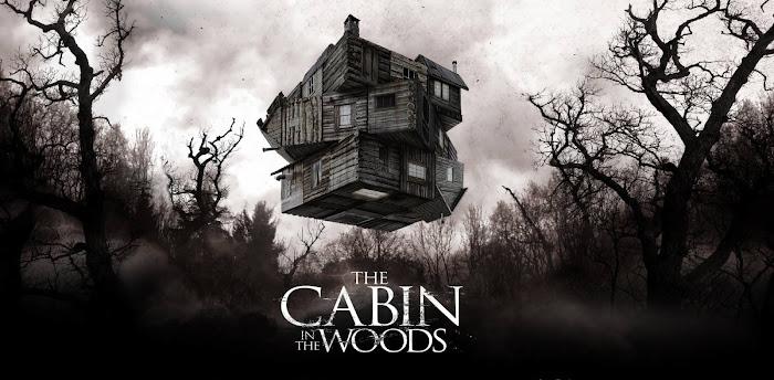 O Segredo da Cabana (The Cabin in the Woods) vai ganhar uma sequência?