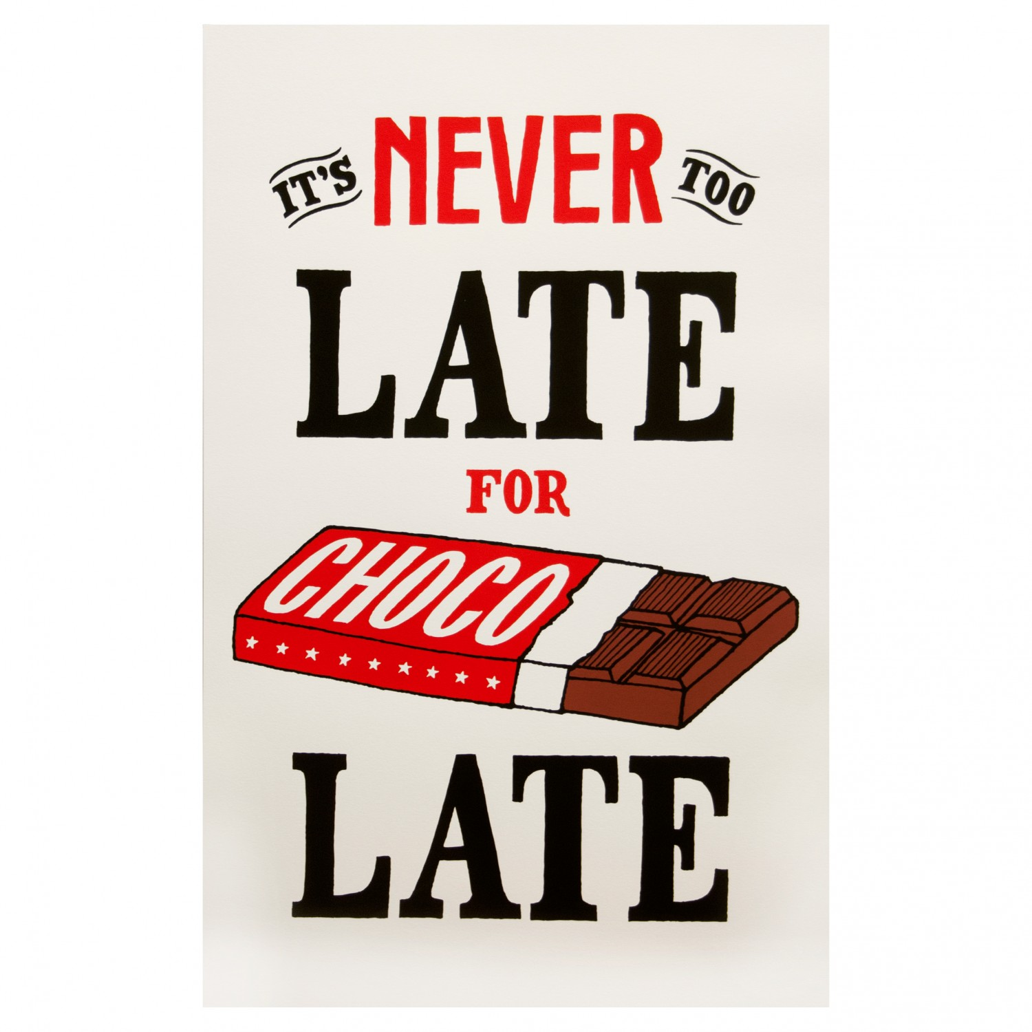 never too late Never too late has 257 ratings and 34 reviews naoms said: originally posted onconfessions of an opinionated book geek15 starsthis book lacks any k.