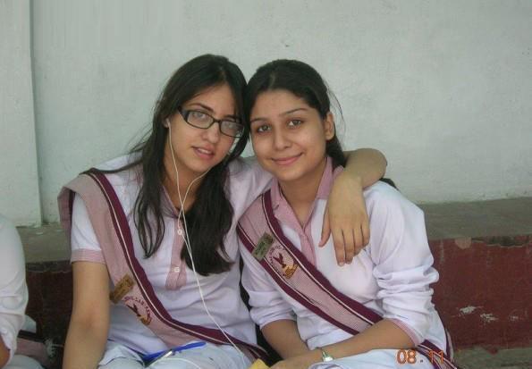 hot pakistani college girls № 193376