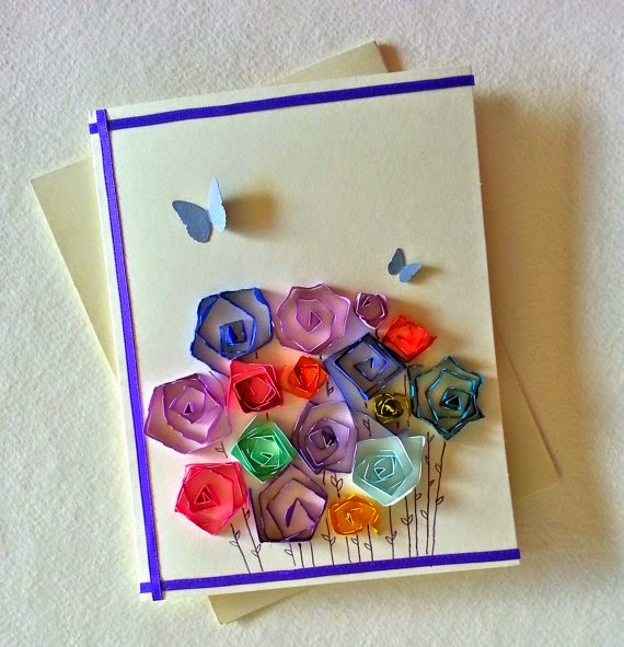 https://www.etsy.com/listing/186793804/greetings-card-collage-handmade-3d-card?ref=favs_view_4