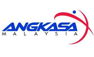Jawatan Kosong di Agensi Angkasa Negara http://mehkerja.blogspot.com/
