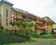Hotel Murah di Semarang - Bandungan Semarang