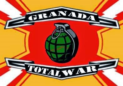 Granada: Total War