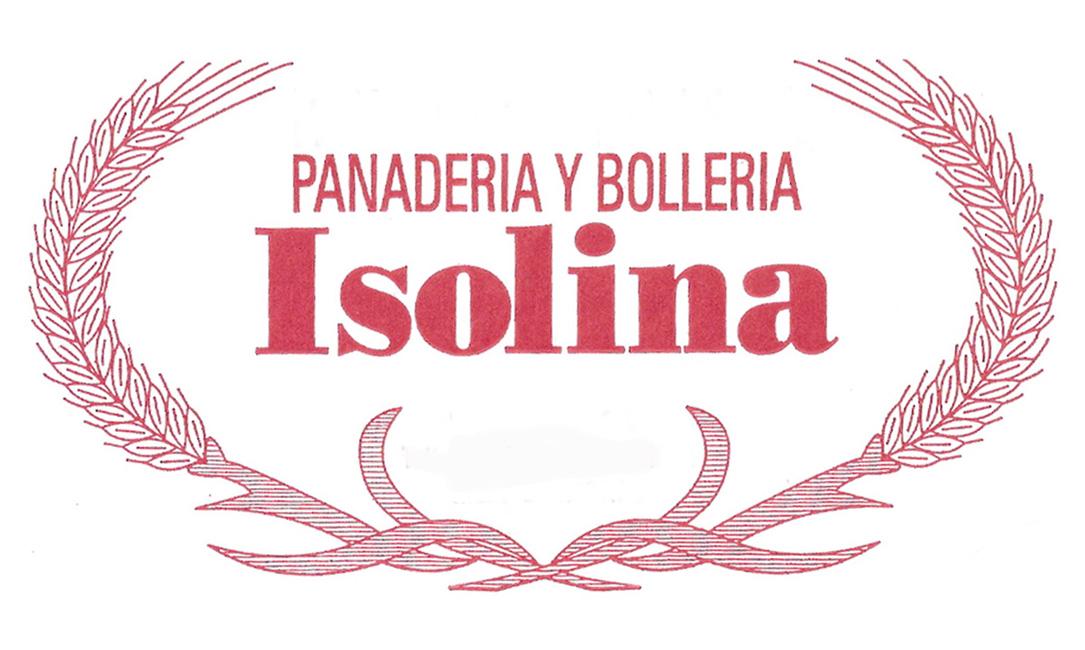 PANADERÍA ISOLINA