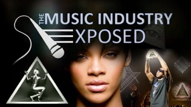 The Insiders Expose the Ugly Side of the Music Industry