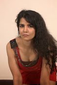 Ritu Sachdev latest glam pics-thumbnail-7
