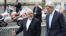 IN ENGLISH: Diplomats: UN to confirm Iran meeting key nuclear obligation