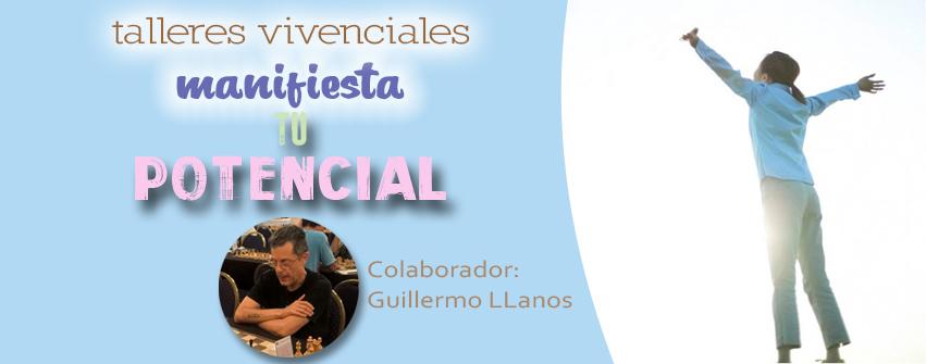 Talleres Vivenciales Felicidad Éxito®