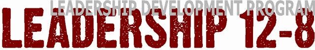 http://ephesiansfour12.blogspot.com.au/2012/08/leadership-128-is-exciting-leadership.html