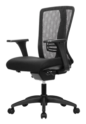 Lume Office Chair