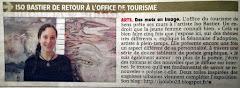 L'Yonne Républicaine