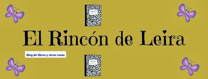 El Rincón de Leira