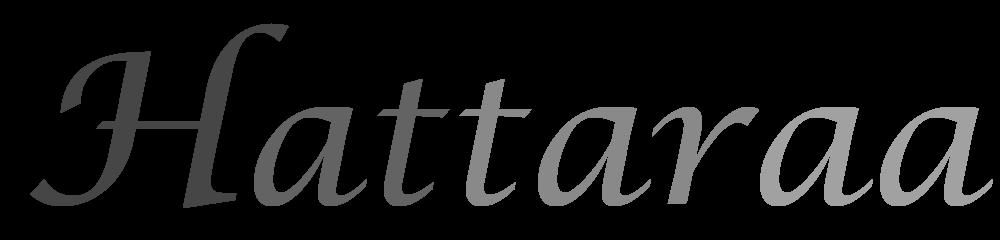 Hattaraa