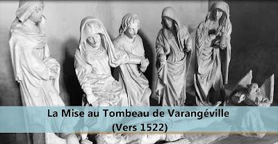 http://www.dailymotion.com/video/x17gqej_varangeville-mise-au-tombeau-vers-1522_creation