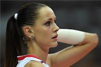 Mundial de Voleibol Femenino Italia 2014