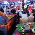 MKL Crimedesk - OPS Catut KPDNKK Pasar Borang Selayang