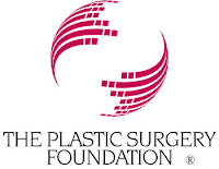 The Plastic Surgery Foundation