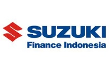 Lowongan Kerja 2013 Juli Suzuki Finance Indonesia