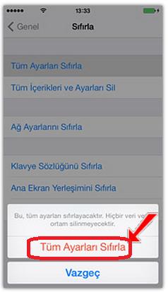 [Resim: iphone%2B5s%2Bformat%2B(4).PNG]