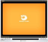 Mengenal Fitur GOM Media Player