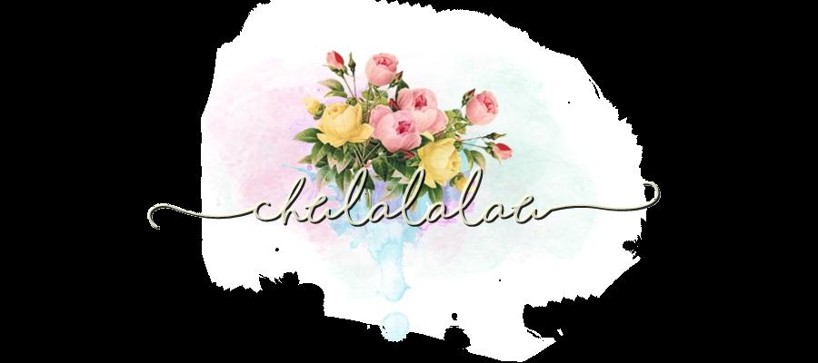 Chul's Blog