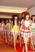 64th NHK Kohaku uta Gassen - AKB48-4