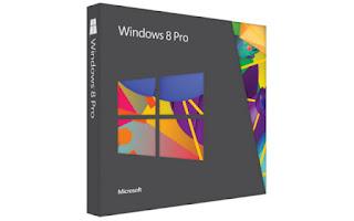 Windows 8 Pro Activator Free Download
