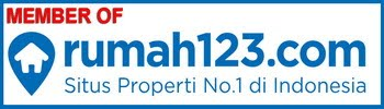Other Hot Listing At Rumah123