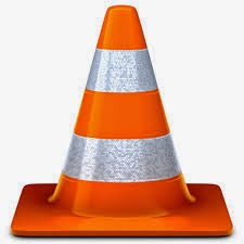 Download VLC Media Player 2.2.1 (32-bit) Terbaru 2015