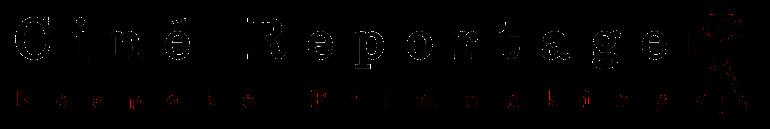 Cine Reportage- le Blog