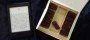 Citazioni 📑  - Cioccolatini 🍫