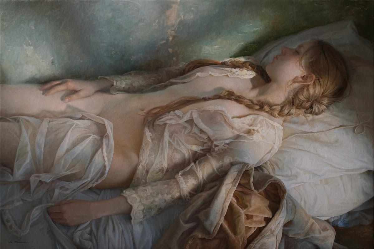 http://2.bp.blogspot.com/-YY3GoauPqBQ/TyXSC5A-z0I/AAAAAAAAXk4/VFMfJNE1BYE/s1600/Serge+MARSHENNIKOV+by+Catherine+La+Rose++%252859%2529.jpg