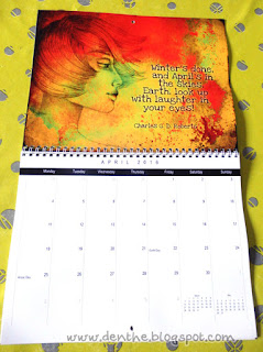 http://www.lulu.com/shop/denthe/art-calendar-2016-by-denthe/calendar/product-22421011.html