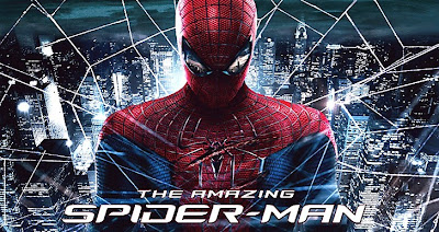 The Amazing Spider-Man 1.1 Android