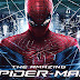The Amazing Spider-Man apk + Sd Data Files Android Free