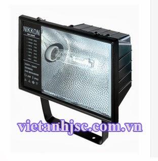 Đèn pha Nikkon S2030 | Đèn chiếu sáng Nikkon