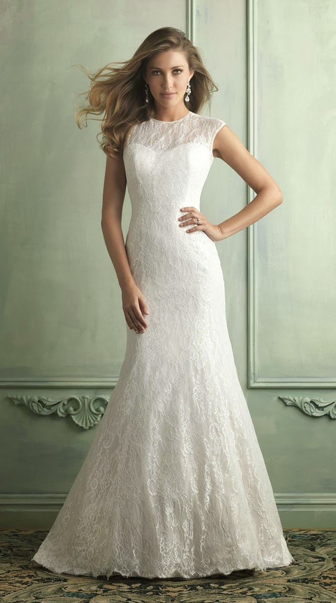 fashion allure bridals wedding dresses