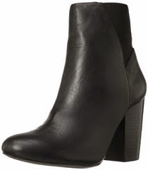 http://www.amazon.com/BCBGeneration-Lillyan-Womens-Boot/dp/B00E6SN3IS/ref=as_sl_pc_ss_til?tag=las00-20&linkCode=w01&linkId=ILANX5L7G3KYWZ3D&creativeASIN=B00E6SN3IS