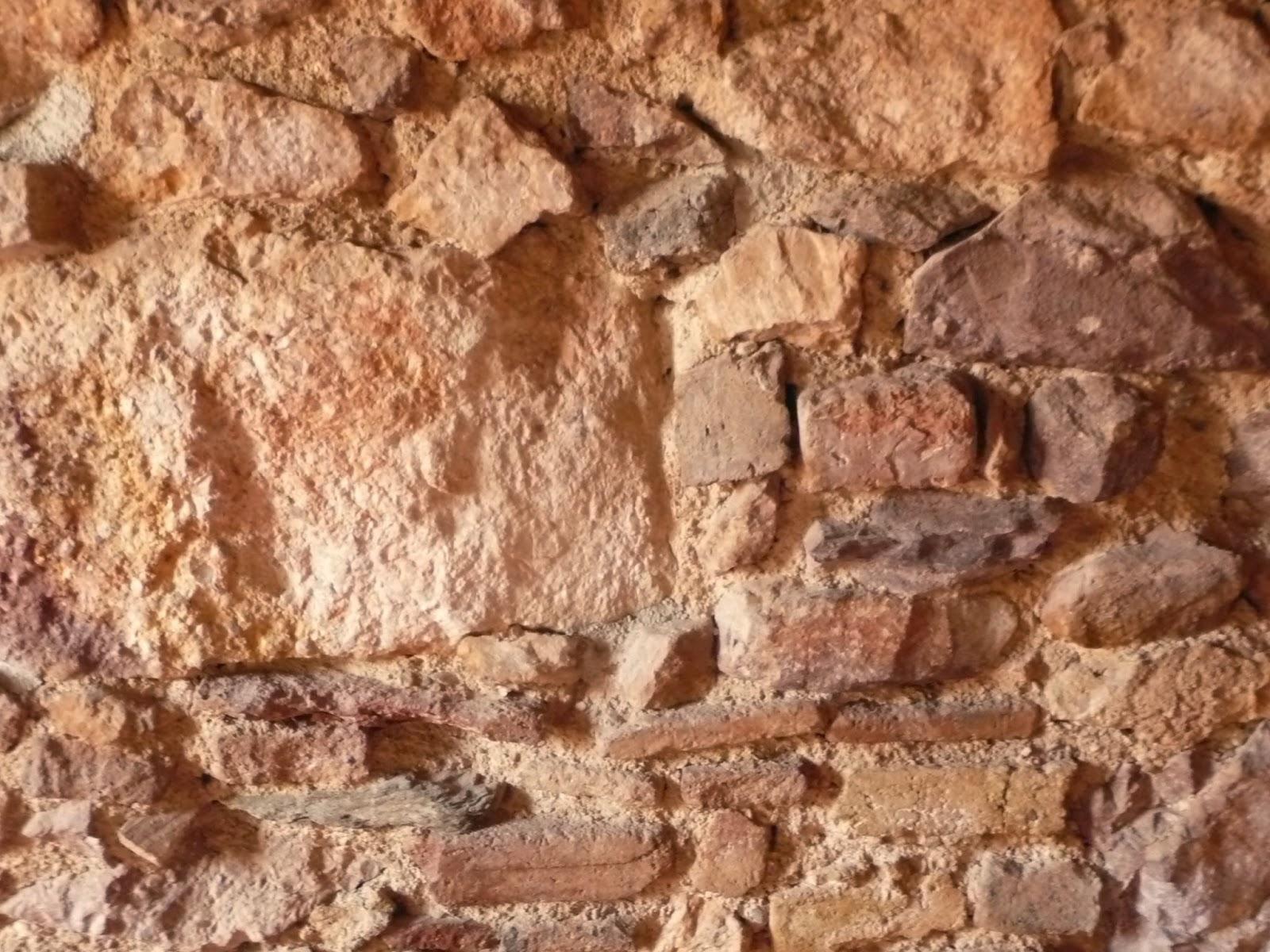 Como reformar un piso antiguo para convertirlo en un - Tirar paredes en un piso ...