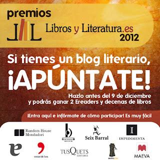 http://www.librosyliteratura.es/premios-libros-y-literatura-2012.html