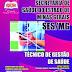 Apostila Concurso SES-MG 2014 - Técnico de Gestão de Saúde – Núcleo Temático: Patologia Clínica, Contabilidade e Edificações