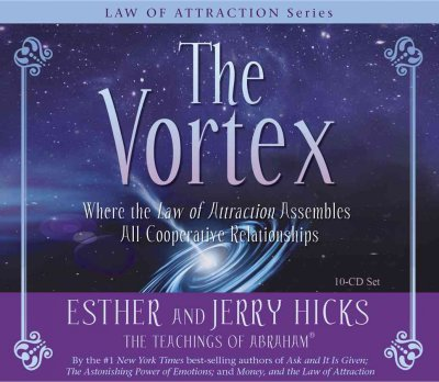 Esther and jerry hicks books amazon free