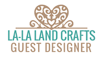 La - La Land Crafts