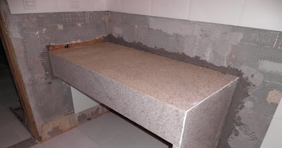 Gabinete Para Banheiro Como fazer uma pia de banheiro # Como Fazer Pia De Banheiro De Boneca