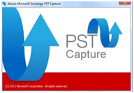 pst capture image