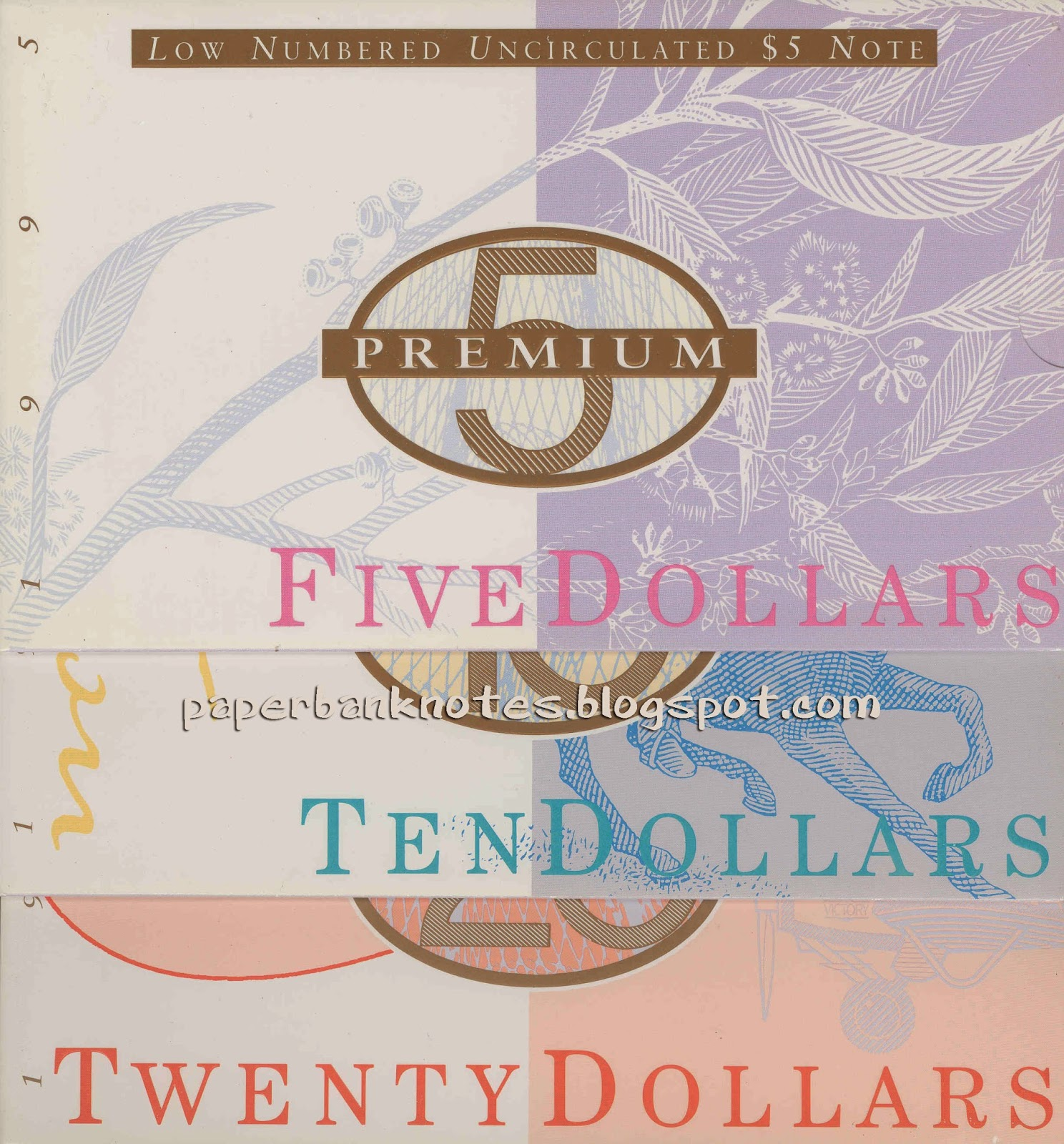 http://australiapolymernotes.blogspot.com/2014/05/1995-annual-premium-red-serial-numbers.html