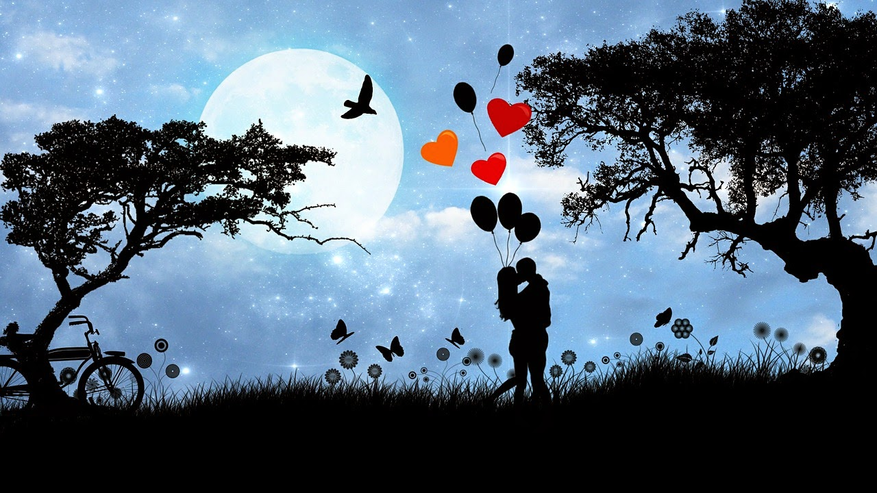 Katakan Cinta di Kabardekat.com, Seru dan Menyenangkan