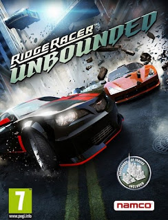 http://www.softwaresvilla.com/2015/07/ridge-racer-unbounded-pc-game-download.html